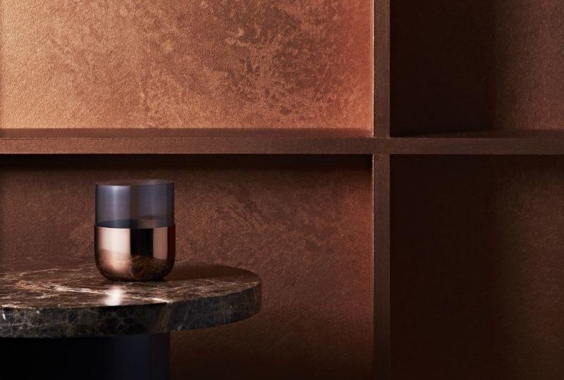 https://empirepainting.com.au/wp-content/uploads/2018/10/Copper-Effect-800x540.jpg