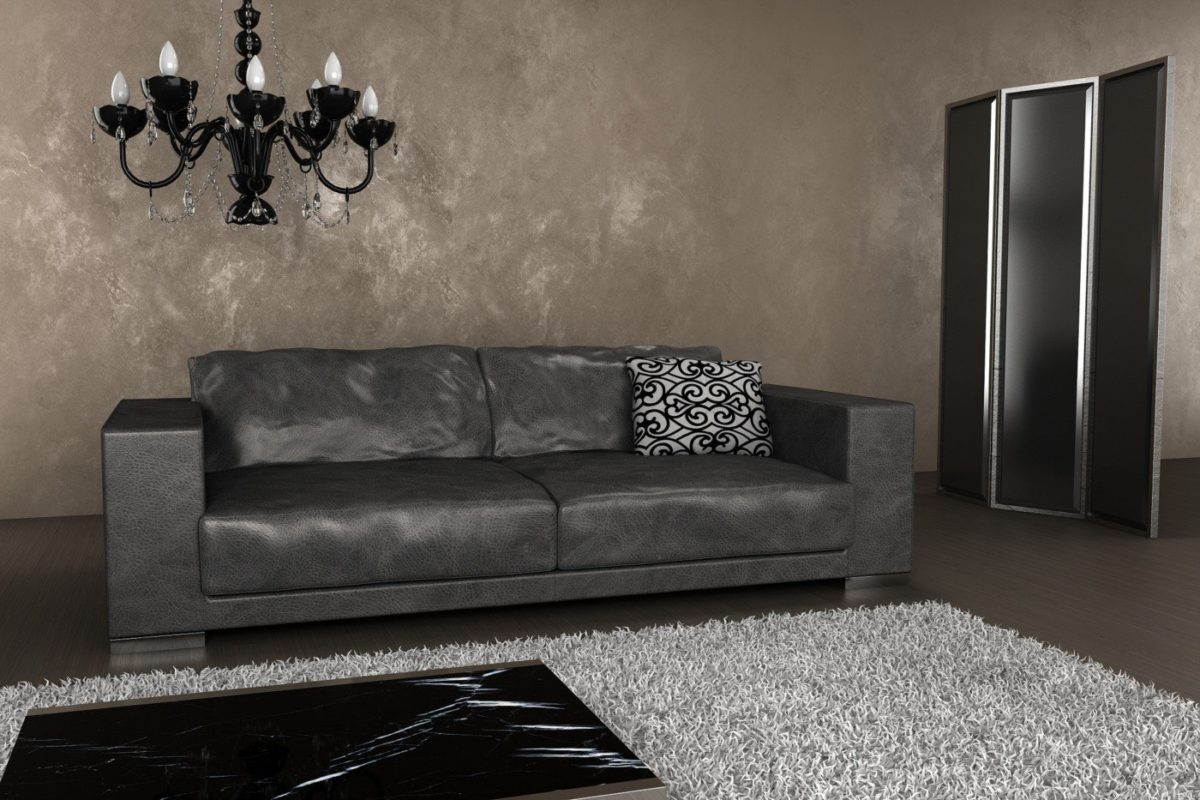 charcoal-leather-paint-example-1200x800.jpg