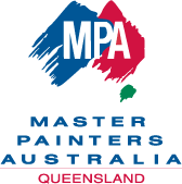 Master Painters Association of Queensland